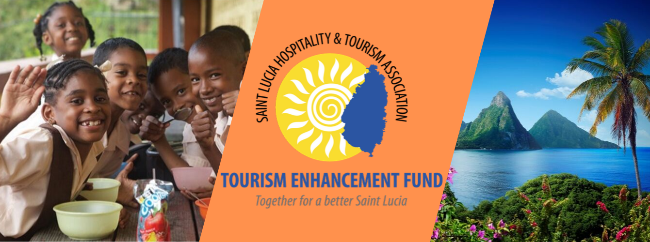 SLHTA's Tourism Enhancement Fund
